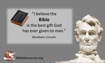 Abraham-Lincoln-Bible-Quote-Image