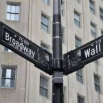 Should Christians Prepare for a Global Monetary Crash?