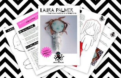 Laura_pdf_etsy