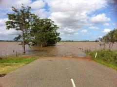 flooded-491245_1280