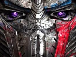 Вышел трейлер «Трансформеры 5: Последний Рыцарь»