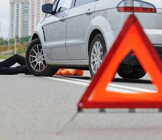 Может ли адвокат спасти от тюрьмы автоводителя?