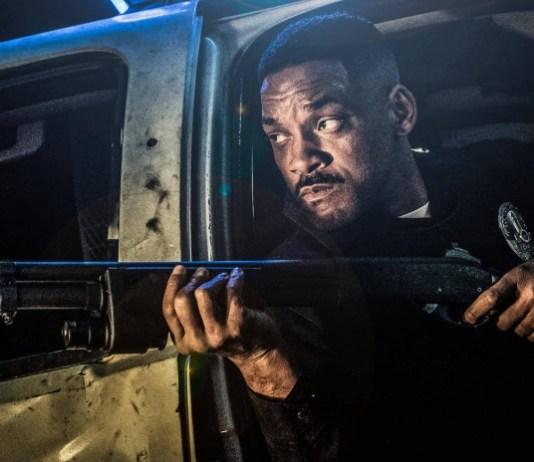 Netflix уже заказал «Яркость 2» («Bright 2»)