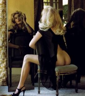 Kate Winslet 02
