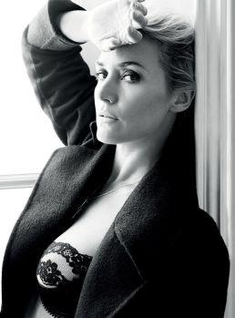 Kate Winslet 05