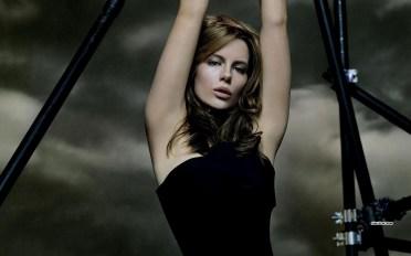 Kate Beckinsale 06