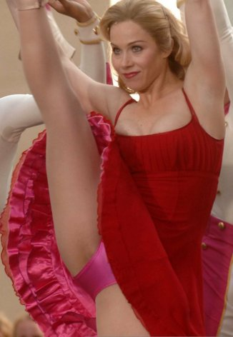 Christina Applegate 02