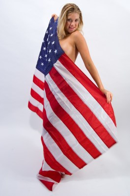 sexy-women-of-independence-day-fourth-of-july-america-22