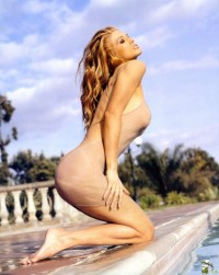 Amber Smith 02