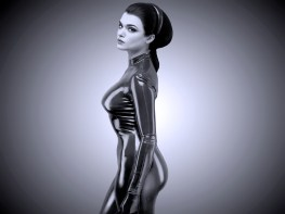 Rachel Weisz 08