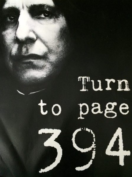 Turn to page 394.