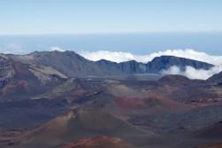 Haleakal, Maui