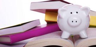 reading books make money