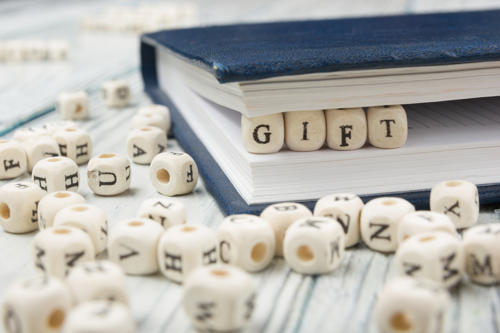 Channukah Gift Ideas that wont break the bank