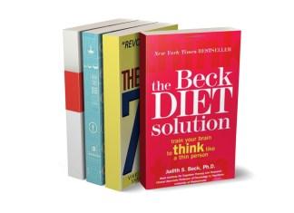 Best-Diet-Books
