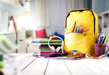 6 Ways to Save on Back to School Shopping