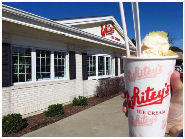 whiteys-ice-cream