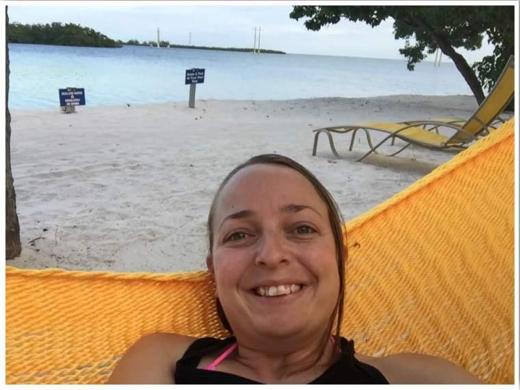 Key West Beachfront Resort