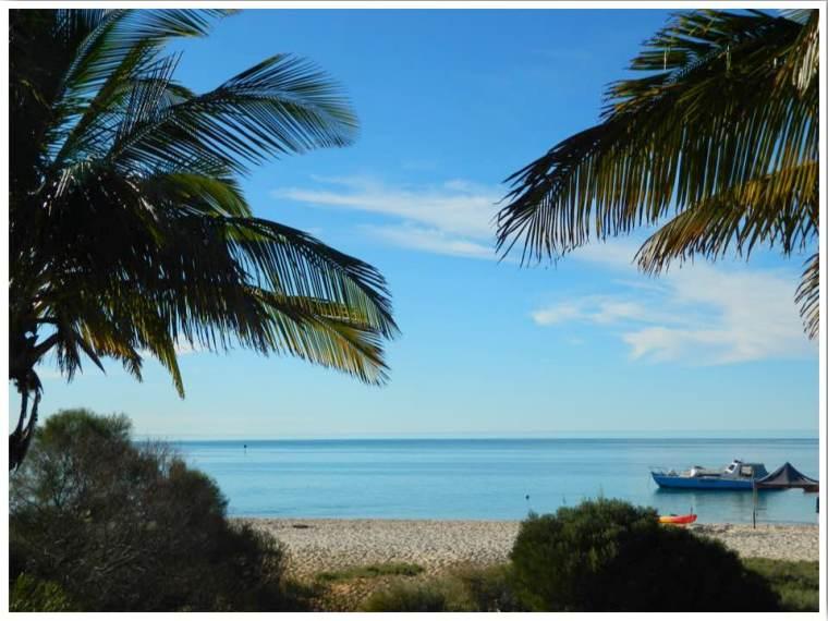 Monkey Mia Resort Western Australia