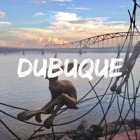 Dubuque IA Travel