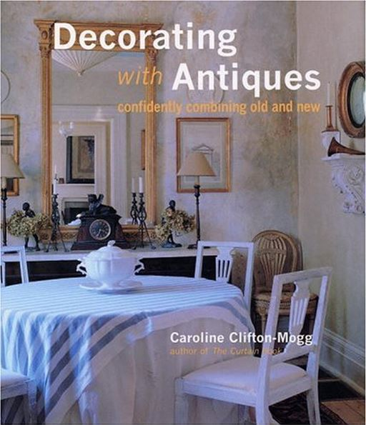 Furniture Styles And American Periods