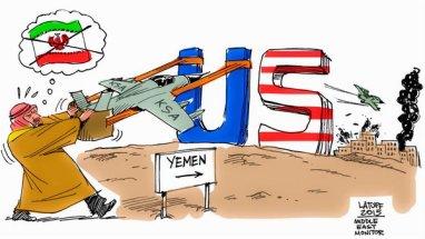 Bildergebnis für saudi arabien terror jemen