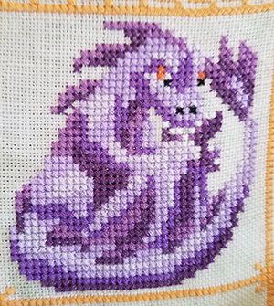 birthstone-dragons-feb-no-backstitch
