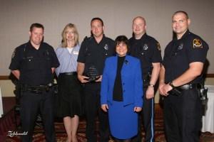 Sarpy County Sheriff's Department | MADD Nebraska