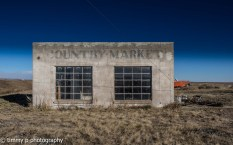 country market color