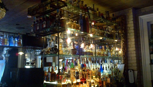 New Haven Happy Hour Rankings