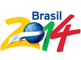 Fascinating facts about Brazil for the start of the World Cup