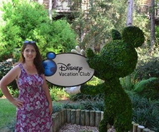 5 facts you should know about the Disney Vacation Club