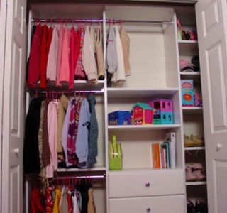 5 money saving tips for back to school clothes shopping