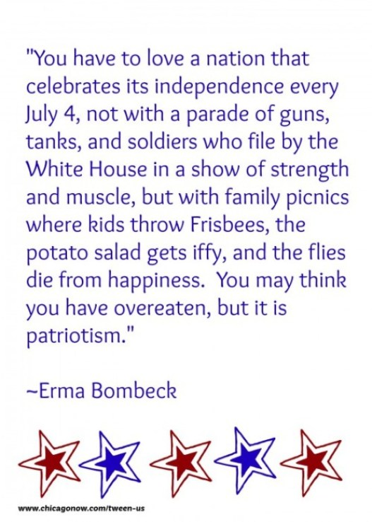 4th-of-July-Erma-Bombeck-e1435899549550