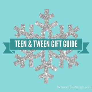 Teen and tween gift guide: Fun & easy ideas for older kids