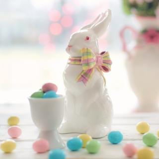 35 Easy Easter basket ideas for tweens and teens