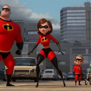 8 conversations to have with teens and tweens after seeing Incredibles 2