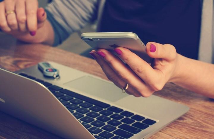 My favorite online resources for parents of teens and tweens