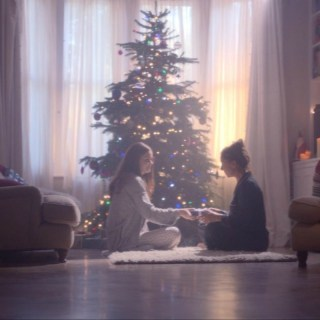 Favorite sweet Christmas commercials of 2018