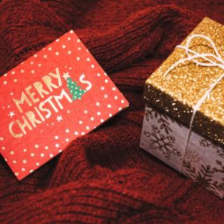 Top gift cards for teens this holiday season
