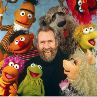 Jim Henson's thoughts on parenting and life