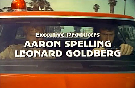 starsky and hutch end credits