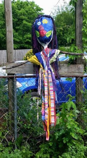 garden-goddess