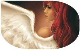 lost-angel-lost-angel-red-hair-white-wings-anime-1-1