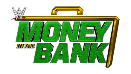 Betwrestling Com Wwe Money In The Bank Scotttrade Center St Louis Mo