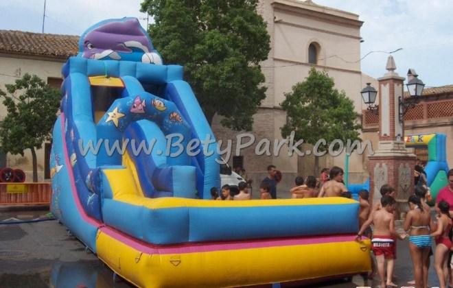 BetyPark2010