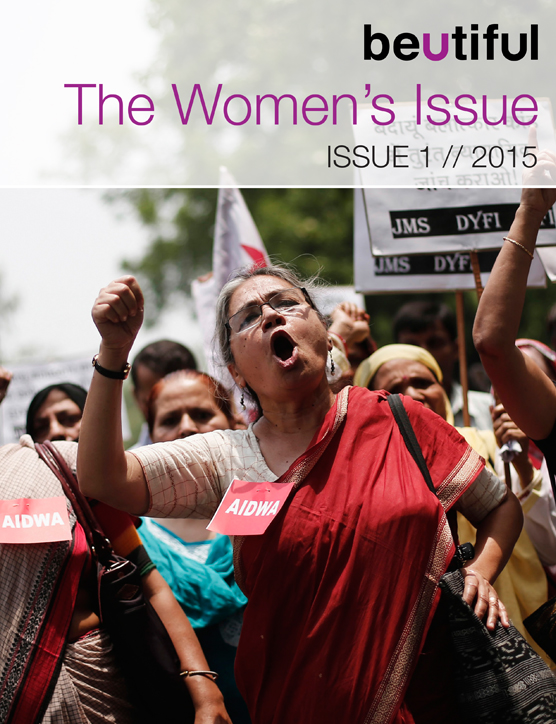 WomensIssueCover