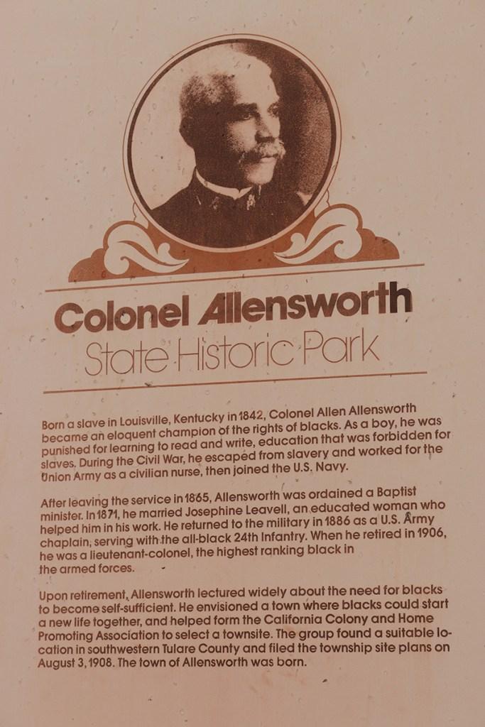 Allensworth-brown