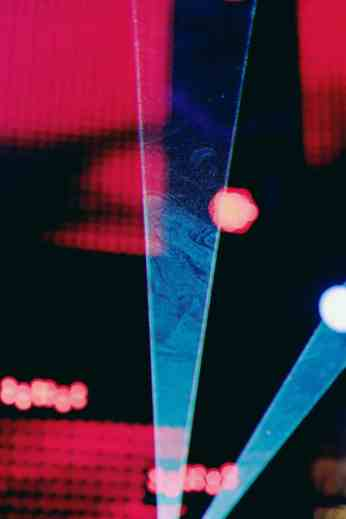 lasers5