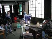 crew office 6